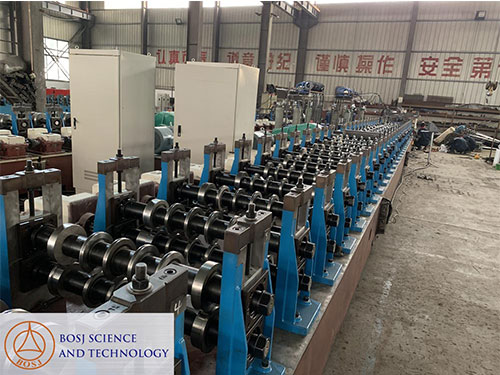 roll-forming-machine-manufacturer