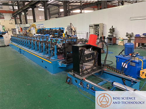scaffolding-making-machine-high-quality-scaffolding-making-roll-forming-machine