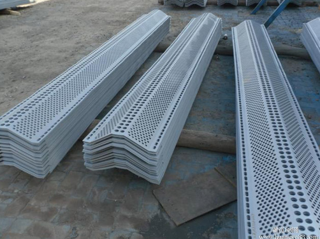 Galvanized Steel Restraining Dust Panel C Purlin Roll Forming Machine